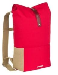 Best Backpack for Bike Commuting - Brooks England Hackney