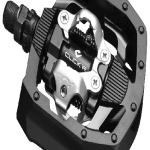 best mtb clipless pedals