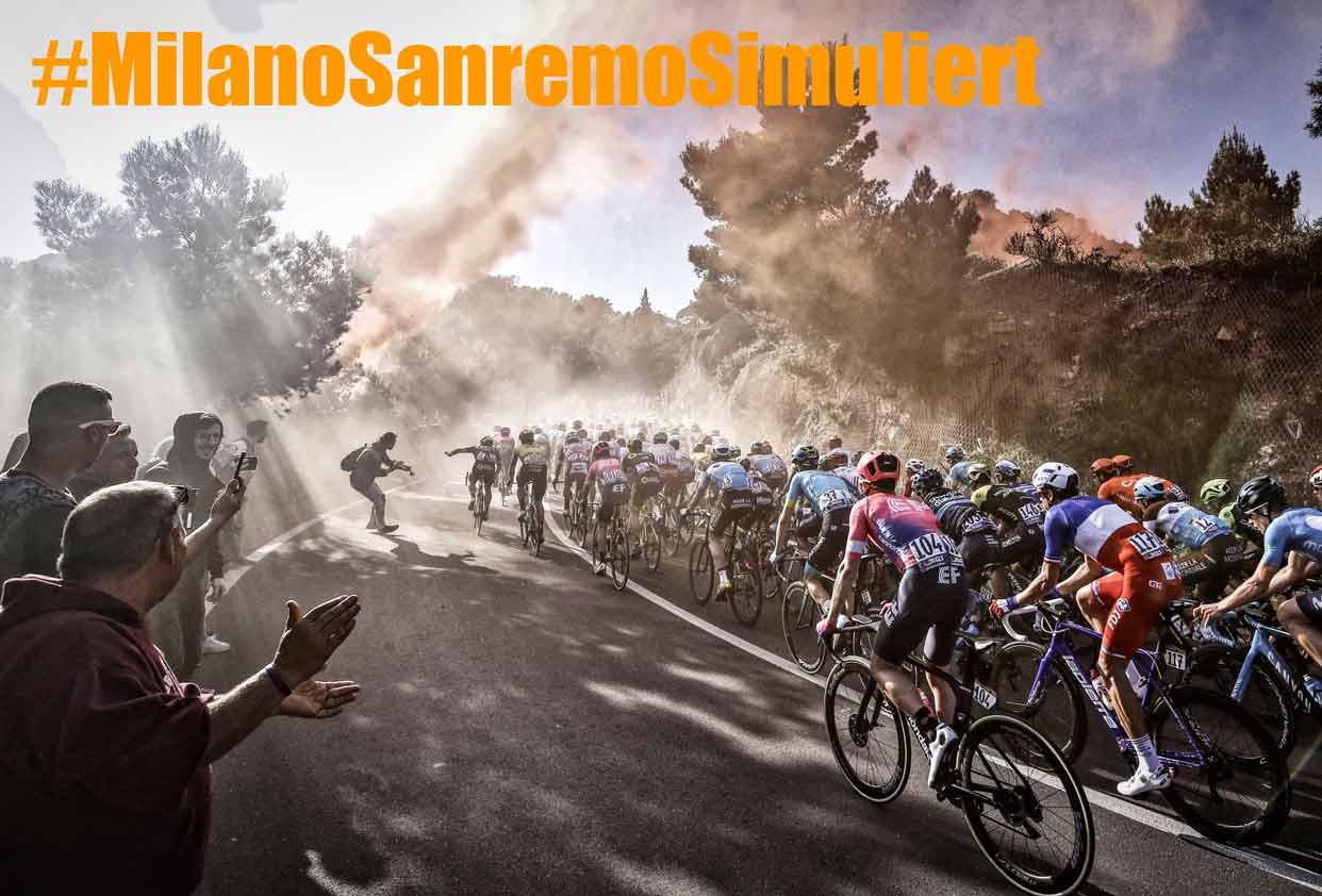 http www cyclingmagazine de 2020 03 21 mailand sanremo 2020 der liveticker fuer ein fiktives rennen