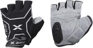 Cycling Gloves: Cycle Accessories for New Cyclists