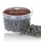 Montezuma's Doppio Pips £2.79 - Click to buy