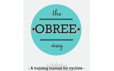 Review: The Obree Way – A Training Manual for Cyclists by Graeme Obree