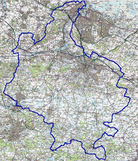 Castle Route