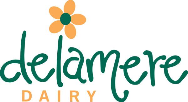 Delamere Logo hi res