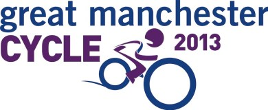 FM_Great_Manchester_Cycle_Logo