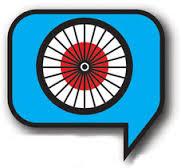 Sopkesmen Ltd Logo