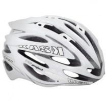 Kask Vertigo Helmet Competition - Closing Date: 30/07/2014