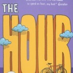 The Hour- Sporting Immortality The Hard Way, by Michael Hutchinson