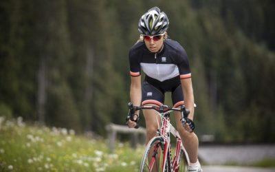 Sportful BodyFit Pro Kit Review: Developed by Women, for Women