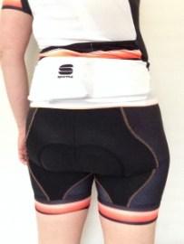 Sportful Women's Kit 2014