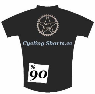 CyclingShortsRacingWeightCookbookReviewRating