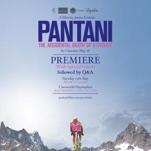 Pantani_Guest_Invite