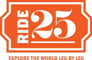 RIDE25_LOGO_TAGLINE