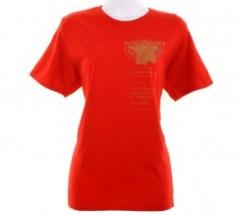 Alpe d'Huez T-shirt Prize Draw - Closing Date: 27/08/2014