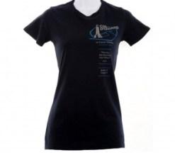 Col D'Izoard T-Shirts Prize Draw - CLOSED 19/08/2014
