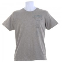 Col du Galibier T-Shirt Prize Draw - Closing Date: 26/08/2014