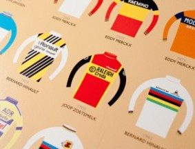 100 Jerseys Print competition Closing Date: 9/8/2014
