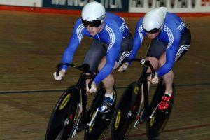British National Track Championships   2015 - Day 3
