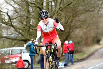 MuleBar Tour of Northumberland 2016   Stage Two