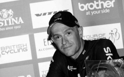 Audio Interview – Ian Stannard  Stage 3 ToB2016 Winner