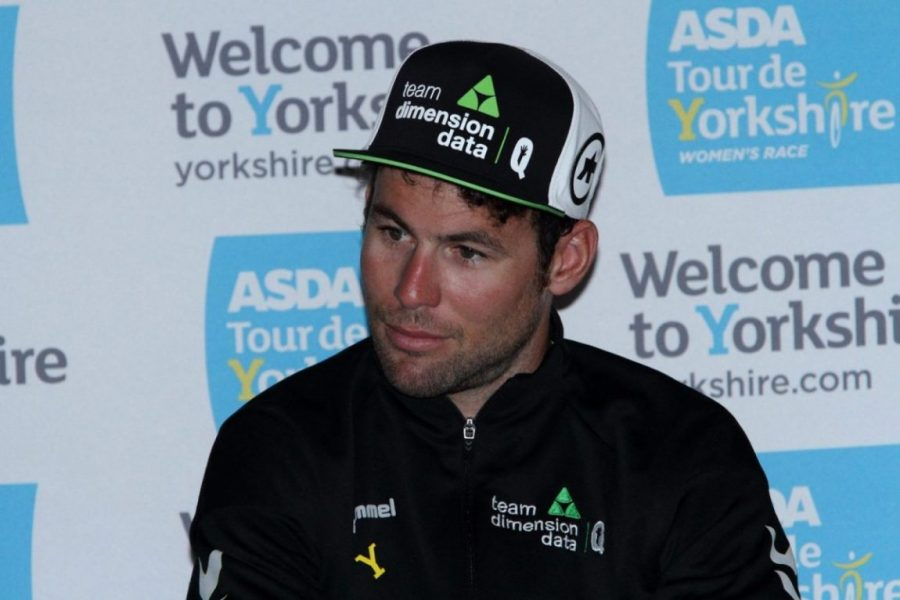 Tour De Yorkshire 2019 | Pre Race Press