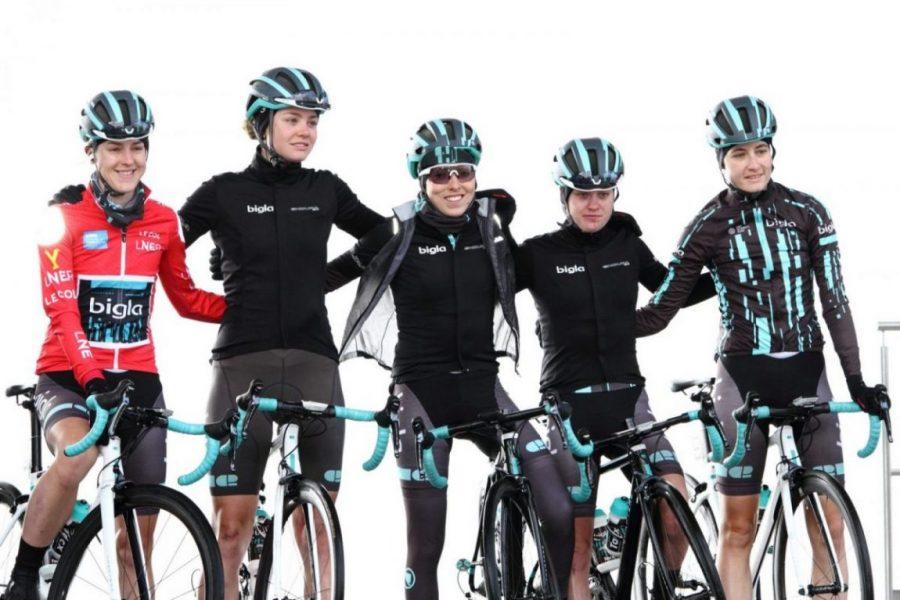 Asda Women's Tour De Yorkshire 2019 | Stage 2