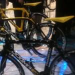 London Bike Show 2013