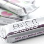 Beet It Sports Bar