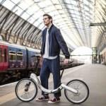 JIVR-BIke-Kickstarter-Folding-Chainless-and-Electric-Bike-566717