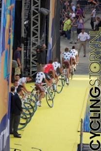 AG2R-La Mondiale (foto: © Laurens Alblas / Cyclingstory.nl)