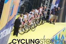Omega Pharma-Lotto (foto: © Laurens Alblas / Cyclingstory.nl)