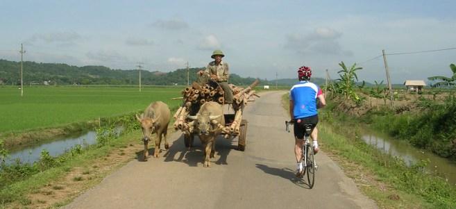 National Highway 1, Vietnam