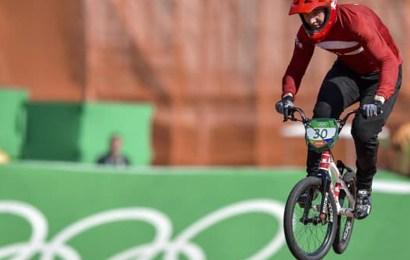 BMX ny officielt en del af Danmarks Cykle Union. DCU formand genvalgt