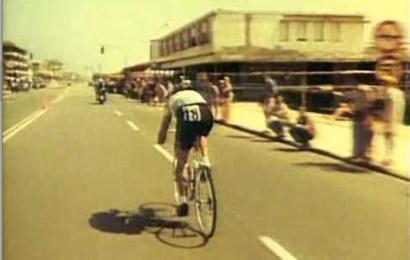 9 danskere har vundet en Giro-etape
