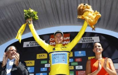 Fakta om det danske bud på en Tour de France Grand Départ. Budgettet er på 90 millioner kroner
