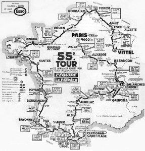 1968-tdf-Route