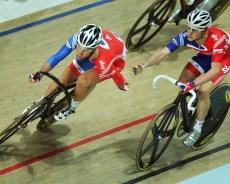 UCI laver store ændringer i banecykling