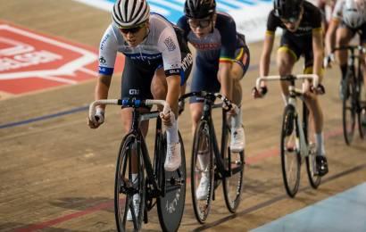To danske kvinder med i Rotterdam