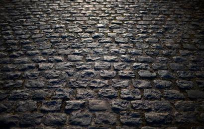 Belgien aflyser cykelløb