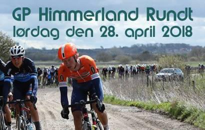 Dansk løbsarrangør ærgerlig over UCI-regel