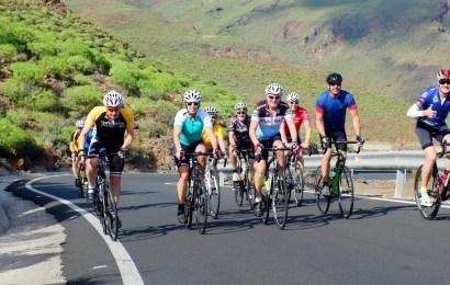 Gran Canaria – En perfekt destination til cykelferien