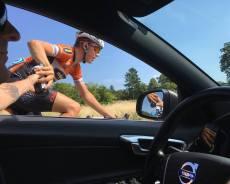 Officielt: Danmark har fået et professionelt cykelteam
