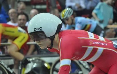 Fire cykelryttere blandt 15 nominerede til Årets Sportsnavn 2018