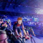 Endnu en hollandsk profil med i 100 km parløb i Ballerup Super Arena