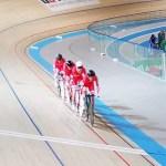 Gode danske juniorresultater i Apeldoorn