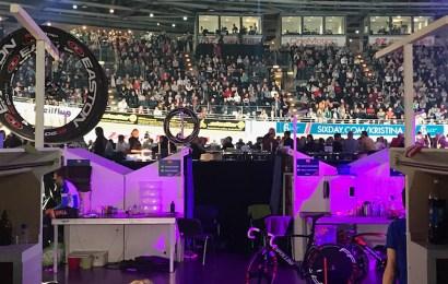 Imponerende dansk U23 sejr i Berlin