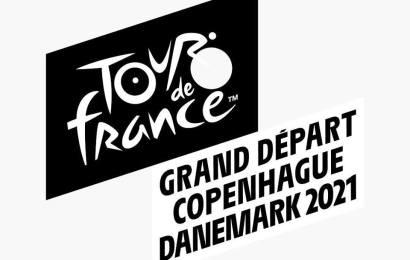 Københavnske hoteller kimes ned i forbindelse med Tour de France-start