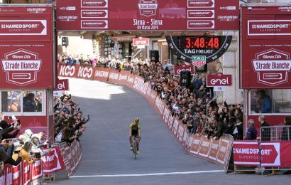 Italienske løbsarrangører: Vi arbejder hårdt for at sikre afvikling