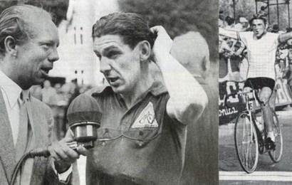 Cykelklubben ABC fylder 125 år