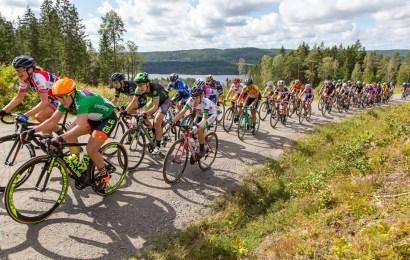 DCU vil trodse UCI og holde DM i juni